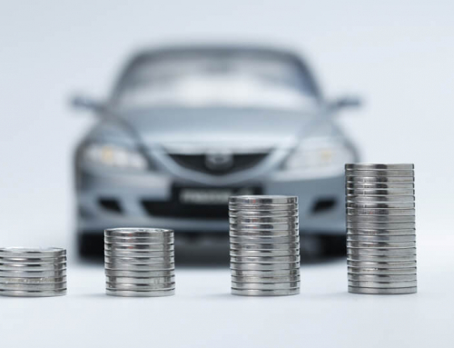 Looking to Upgrade Your Car? Get More Than a Private Sale