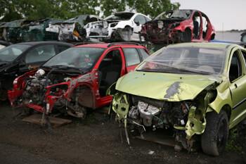 Worcester Park car buyers
